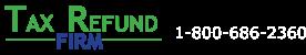 Tax Refund Firm